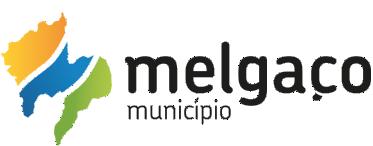 melgaco_municipio_logo